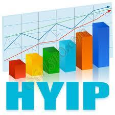Hyip-мониторинговые lineage 2 как заработать на тарговле 1кк